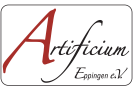 Verein Artificium Eppingen e.V.